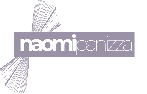 Naomi Panizza