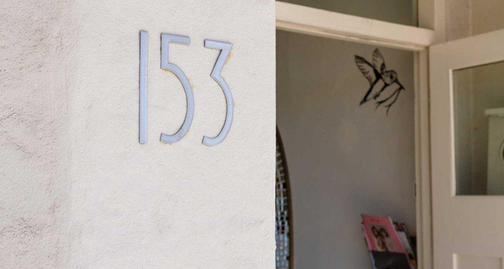 Naomi-Panizza-153-Angelo-Street-South-Perth