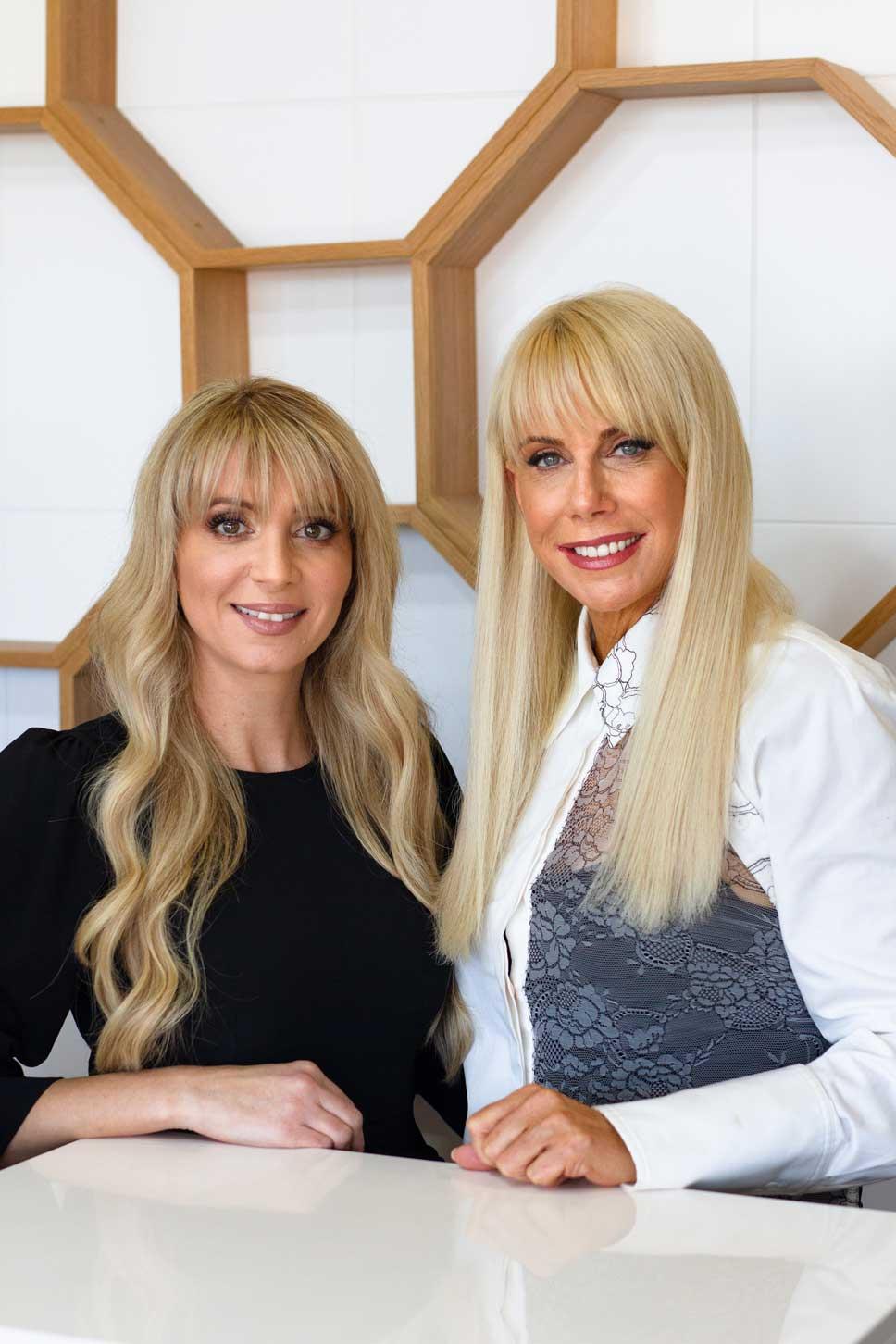 Naomi-Panizza-Hair-Extenions-Perth-Naomi-and-Vanessa