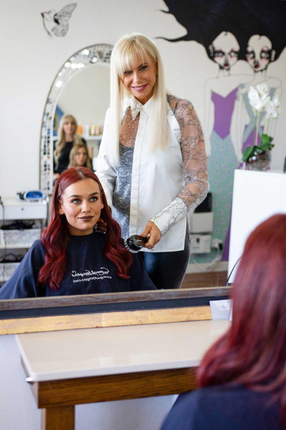 Naomi-Panizza-Hair-Extenions-Perth-Studio-10