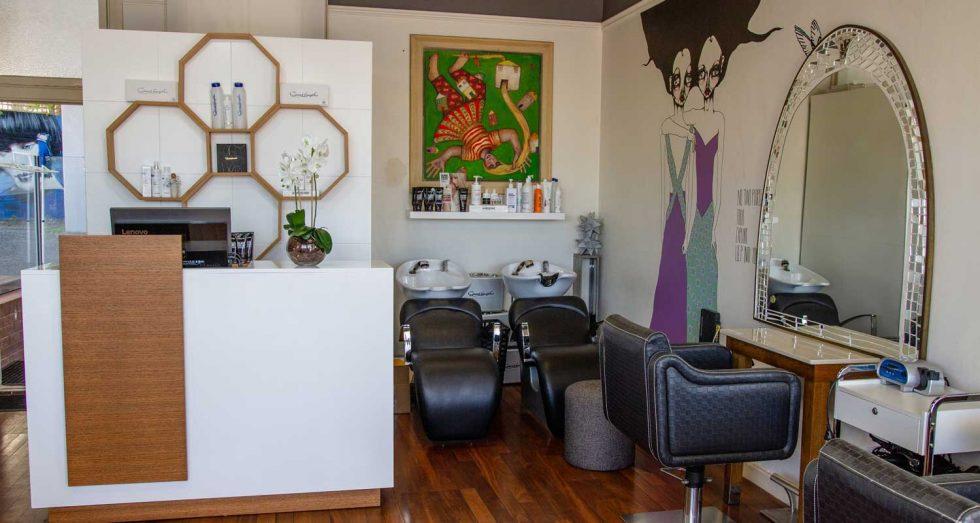 Naomi-Panizza-Hair-Extension-Perth-Studio-01