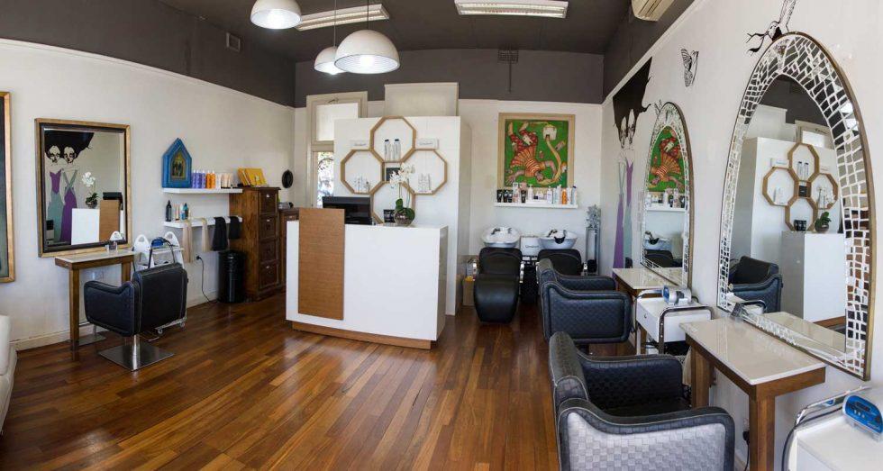 Naomi-Panizza-Hair-Extension-Perth-Studio-03