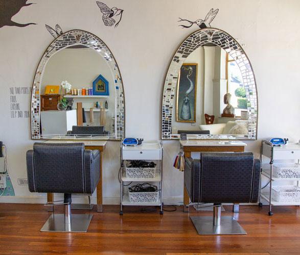 Naomi-Panizza-Hair-Extension-Perth-Studio-04