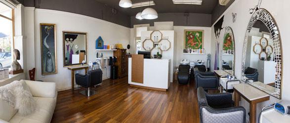 Naomi-Panizza-Hair-Extension-Perth-Studio-Panorama